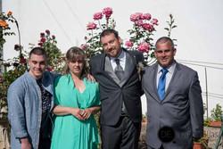 Casamento Sandra & Elson_00911