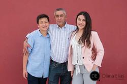 Batizado Miguel_0857