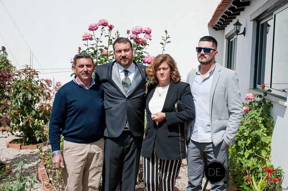 Casamento Sandra & Elson_01551