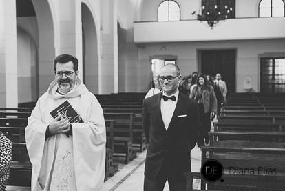 Batizado da Caetana_0210.jpg