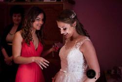 Casamento Sandra & Elson_00148