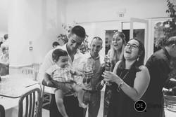 BatizadoFrancisco_0833
