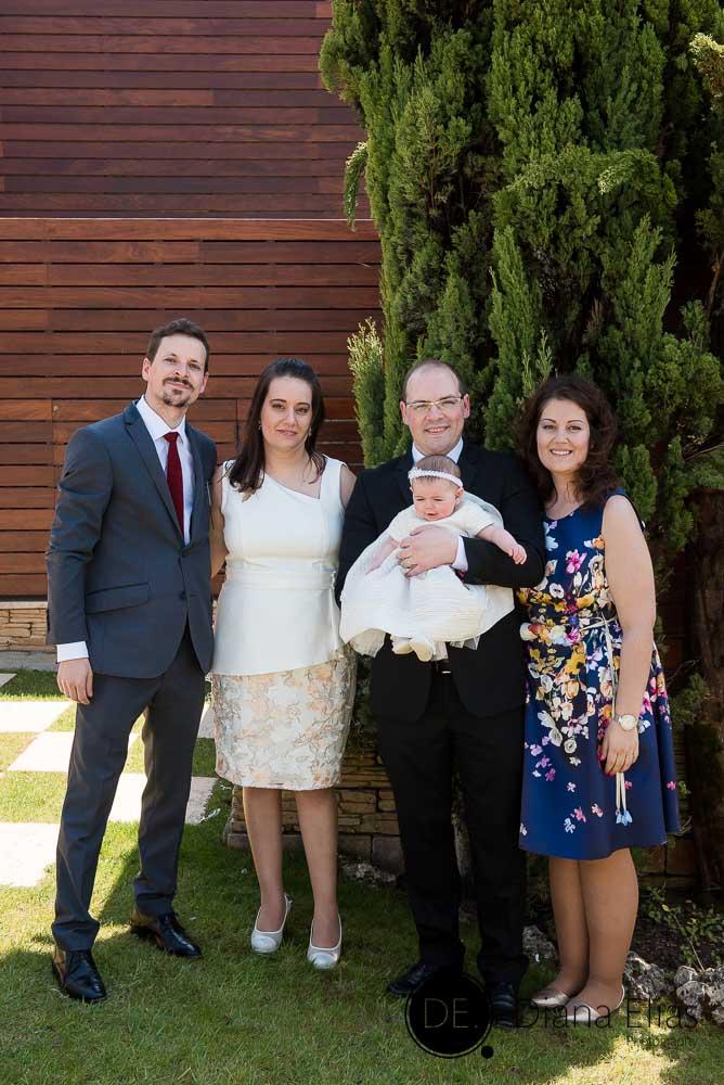 Batizado Matilde_0588