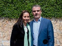 Casamento Sandra & Elson_01680