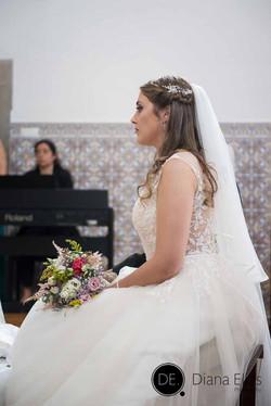 Casamento Sandra & Elson_00985