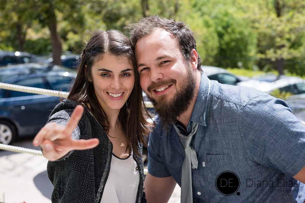 Casamento Sandra & Elson_01258