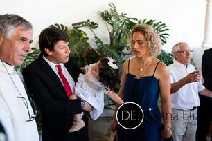Batizado Maria do Carmo_0128.jpg