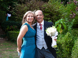 Casamento Maria e Bruno_00652.jpg
