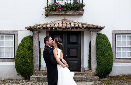 Casamento Maria e Bruno_00972.jpg