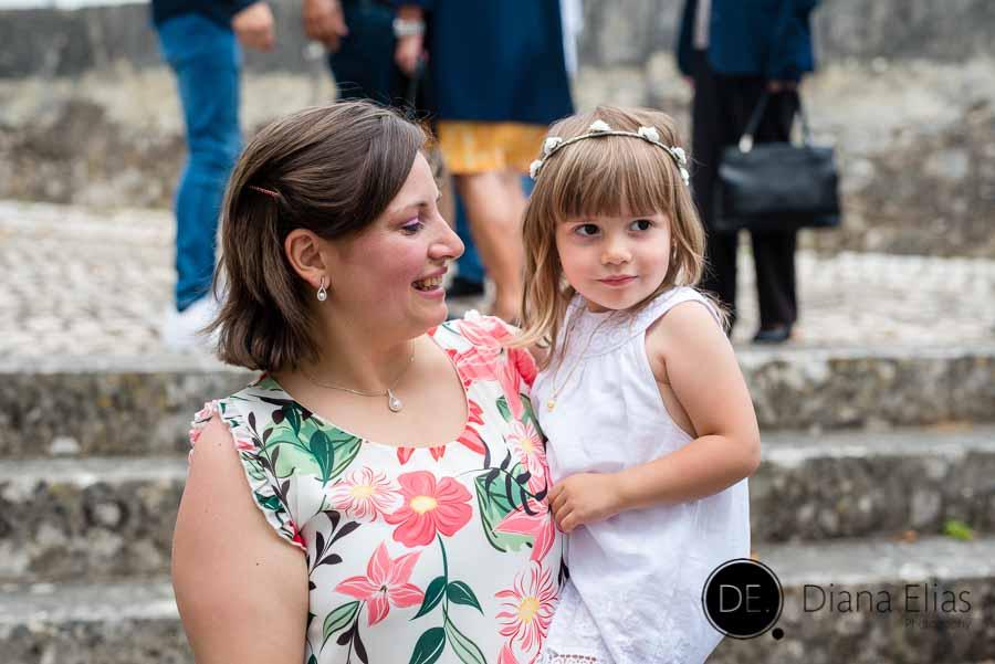 Batizado Matilde_0134