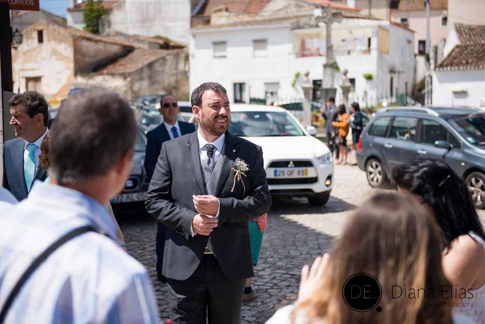 Casamento Sandra & Elson_00955