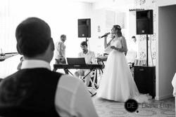 Casamento Sandra & Elson_00511