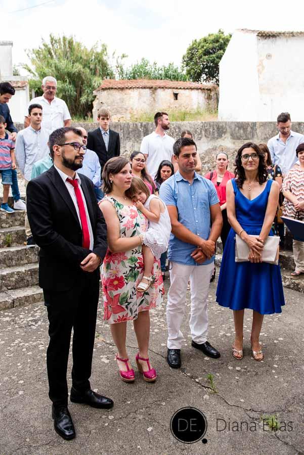 Batizado Matilde_0170