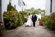 Casamento Maria e Bruno_00991.jpg
