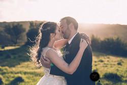 Casamento Sandra & Elson_00703