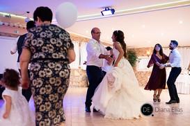 Casamento_S+F_01186.jpg
