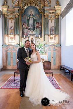 Casamento Sandra & Elson_01079