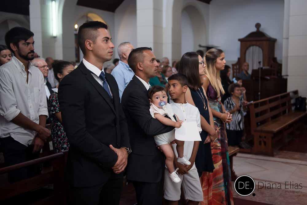 BatizadoFrancisco_0273