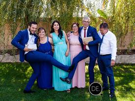 Casamento Joana e Miguel_00820.jpg