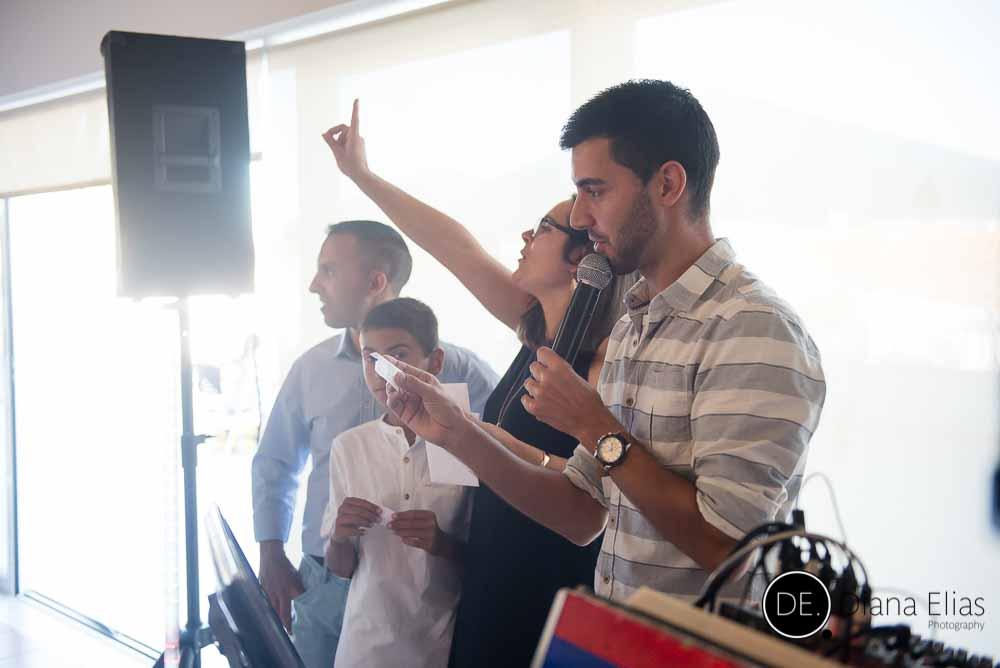 BatizadoFrancisco_0621