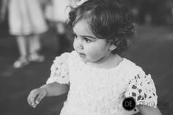 Batizado Sofia_0653