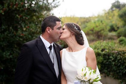 Casamento Maria e Bruno_00675.jpg