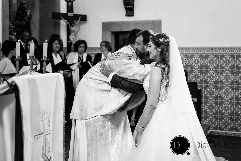 Casamento Sandra & Elson_00351