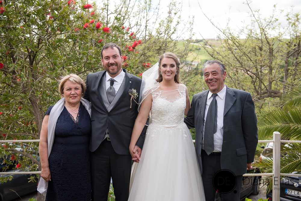 Casamento Sandra & Elson_01182