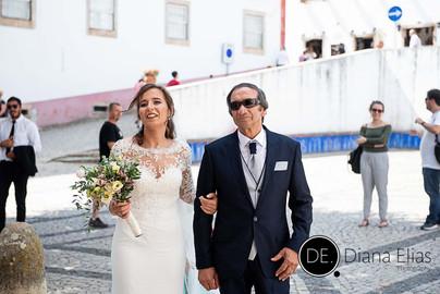 Carolina e Vitor_00406.jpg