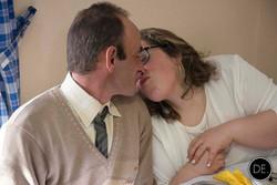 Casamento_J&E_0336