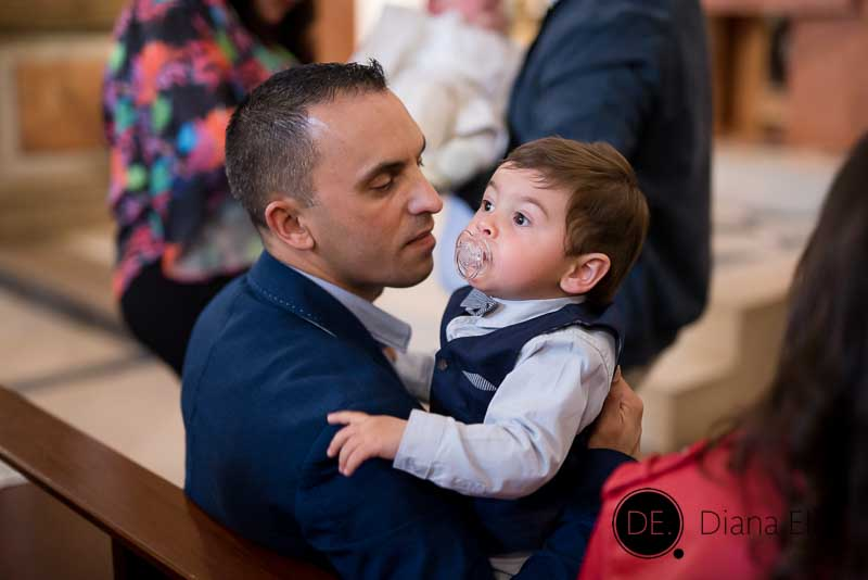 Batizado Miguel_0255