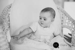 Batizado Matilde_0804