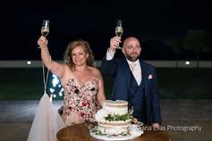 Casamento_Maria e Bruno_01719.jpg