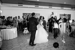 Casamento Sandra & Elson_01309