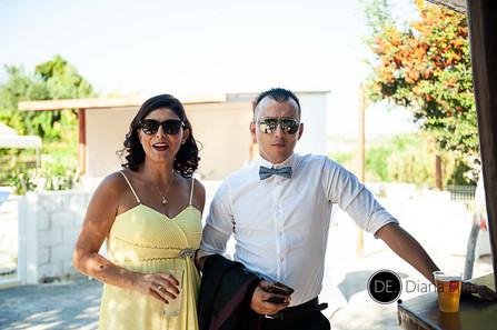 Casamento_S+F_00745.jpg