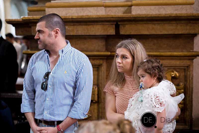 Batizado Sofia_0476