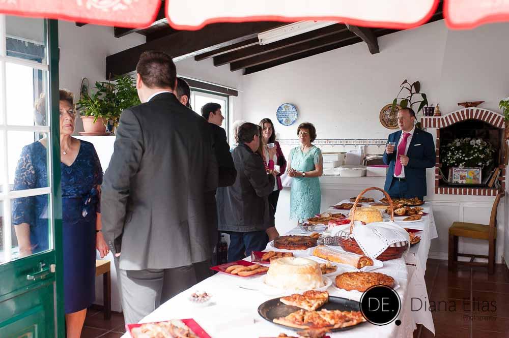 Casamento Sandra & Elson_01507