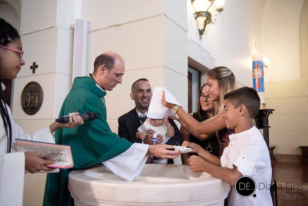BatizadoFrancisco_0334