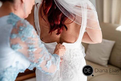 Casamento Joana e Miguel_00222.jpg
