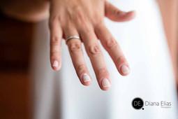 Casamento J&J_00263.jpg