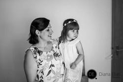 Batizado Matilde_0054