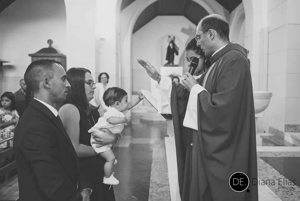BatizadoFrancisco_0313