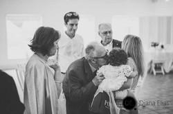 Batizado Sofia_0902
