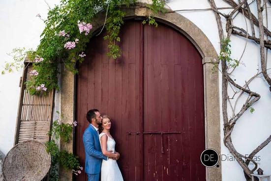 Casamento G&T_00981.jpg