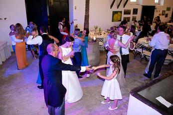 Casamento Maria e Bruno_01047.jpg