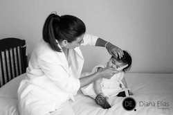 Batizado Francisca_0087