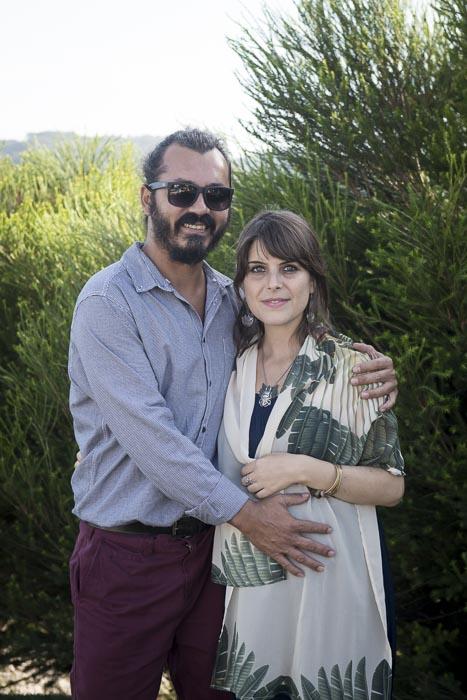 Liliana e Hugo_00557