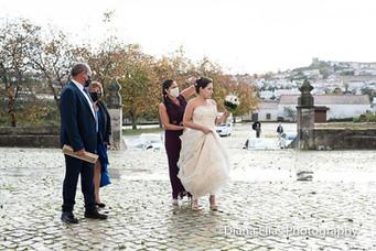 Casamento Cátia e Joel_00525.jpg