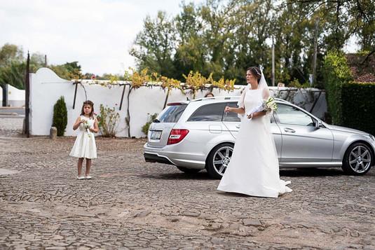 Casamento Maria e Bruno_00416.jpg