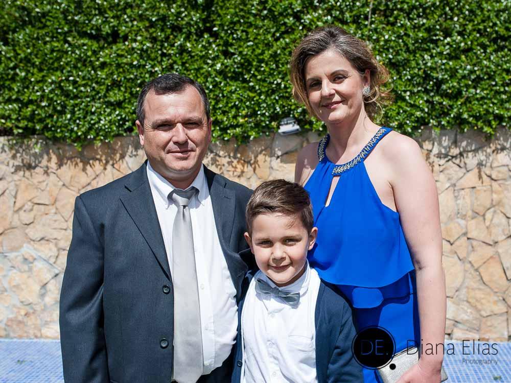 Casamento Sandra & Elson_01687